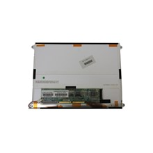 Erl-12124 Ltm12C328L Notebook Panel