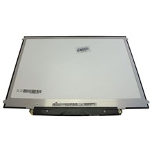 Erl-13374L Lp133Wx3-Tl6 Notebook Panel
