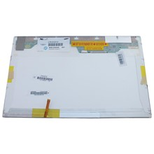 Erl-14191L Ltn141At12 Notebook Paneli