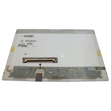 Erl-14586L Lp145Wh1 Tlb1 Notebook Panel