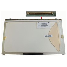 Erl-15650L+A Ltn156At19-001 Notebook Panel