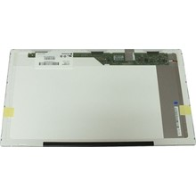 Erpa erl 15648l Lcd Panel