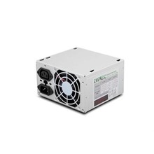 Everest EPS-1400A 200W Atx 20+4 Pin Power Supply  Peak 250W