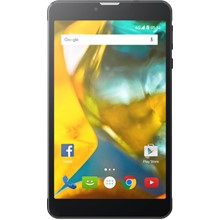 "Fluo T704010 Mt8735M Quad Core 1.00Ghz 1Gb/8Gb 7"" Ips  Android 5.1"