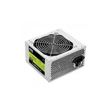 Foem Frısby Fps-G35F12 12Cm Fan Power Supply 350W