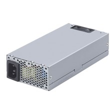 Fsp Fsp180-Le 180W Aktif Pfc Slim Power Supply