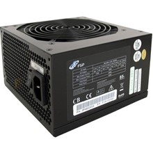 Fsp FSP500-60AHBC 500 Watt PC Power Supply