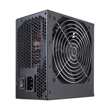 Fsp Hyper K 500W 80+Whıte Power Supply