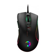 Gamepower Bane Gaming Optik Mouse Usb Siyah