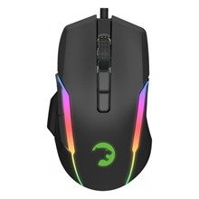 Gamepower Icarus Gaming Rgb Mouse Usb Siyah