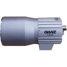 Ganz Colour High Resolution Spot Camera