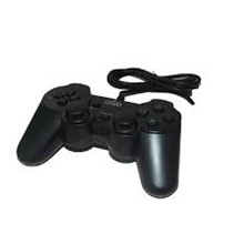 Grand Grd Gp101, Gamepad