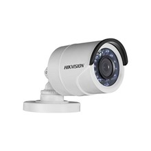 Haıkon DS-2CD2020F-I IP KAMERA