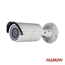 Haıkon DS-2CD2620F-IS IP KAMERA