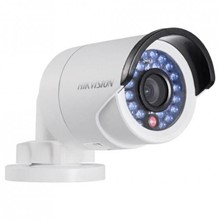Haıkon Ds-2Ce16D0T-Ir 2Mp 3.6Mm 20M Ir Hd Tvı
