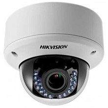Haıkon Ds-2Ce56D1T-Vpır3 2Mp 2.8-12M 40M Ir Dome