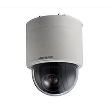 Haıkon DS-2DE4220W-AE3 SPEED DOME KAMERA