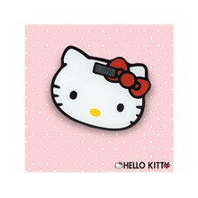 Hello Kitty HELLO KITTY HK-B90010 Baskül