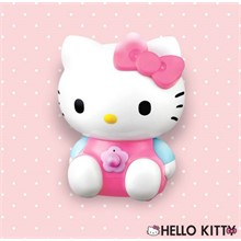 Hello Kitty HELLO KITTY HK-HQ2008D8 Hava Nemlendirme Cihazı