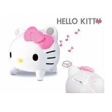 Hello Kitty Hello Kitty KT2 HOPARLÖR