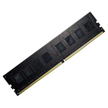 Hı-Level 16Gb 2133 DDR4 Samsung chip Hlv-Pc17066D4-16