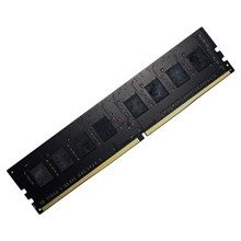 Hı-Level 16Gb Ddr4-2400, Masaüstü Bellek, Hlv-Pc19200D4-16G Bulk