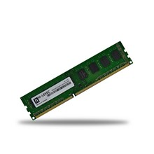 Hı-Level 2Gb 800Mhz Ddr2 Hlv-Pc6400-2G Kutulu