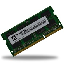 Hı-Level Ntb 4Gb 2666Mhz Ddr4 Hlv-Sop21300D4/4G
