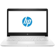 Hp 14-Bp104Nt  3Dm11Ea  Notebook