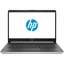HP 14-CF1017NT 6NG47EA i5-8265U 8 GB 256 GB SSD UHD Graphics 620 Notebook