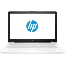Hp 15-Bs051Nt 3Fw67Ea Notebook