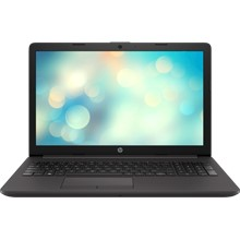 "Hp 175R9Ea 250 G7 Intel Core İ5 1035G1 8Gb Ram 1Tb Hdd 15.6"" Freedos Notebook"