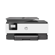 Hp 1Kr70B Officejet Pro 8013 Yaz-Tar-Foto-Wifi