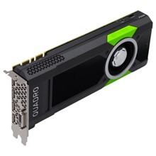 Hp 1ME40AA NVIDIA Quadro P4000 8GB Graphics