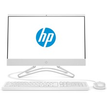 HP 200 G3 3VA40EA All in One PC
