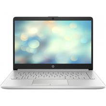 "Hp 222Y6EA i5 10210U 14"" FHD 16GB Ram 512GB SSD 2GB Radeon 530 Ekran Kartı Free Dos Notebook"