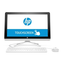 HP 22-B311NT 2BV26EA All in One PC