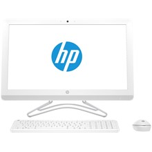 HP 22-B313NT 2MS22EA All in One PC