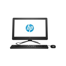 HP 22-C0005NT 4GS17EA All in One PC