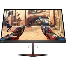 "Hp 24.5"" Omen X 4Nk94Aa 3Ms Gaming Hdmi Dp Tn"