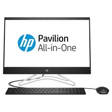 HP 24-F0021NT 4MJ97EA All in One PC