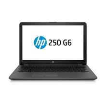 Hp 250 G6 1Xn46Ea   İ3-6006U 500 Gb 4 Gb Amd R520 2 Gb Windows 10 64 Bit
