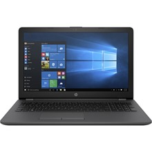 "Hp 250 G6 2Xz24Es 15.6"" İ3-5005U 500 Gb 4 Gb Freedos"