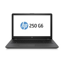 Hp 250 G6 3Vk11Es  notebook