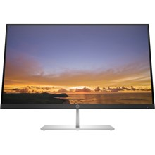"Hp 27"" 5Dq99Aa 1Ms Qhd Hdmi Dp Type-C Qled"