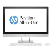 HP 27-R002NT 2PT66EA All in One PC