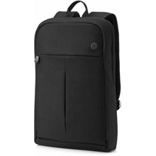 "Hp 2Mw63Aa 15.6"" Prelude Row Backpack Notebook Sırt Çantası"