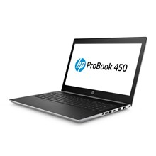 Hp 2Xz50Es G5 450  Notebook
