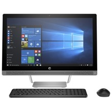 HP 440 G3 1KP26EA All in One PC