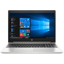 "Hp 450 G7 9HP68EA i5 10210U 8GB 256GB SSD 15.6"" Freedos"